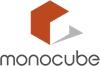 monocube