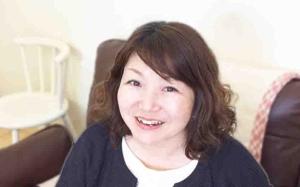 i_ayako