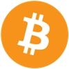 CryptoCoiner
