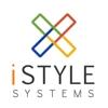 istylesystems