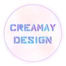 CREAMAY DESIGN