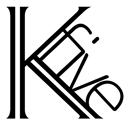 合同会社k-five