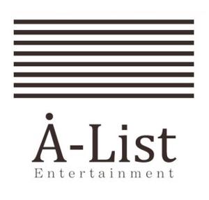 A-List-Entertainment