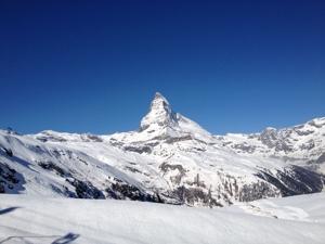 Suisse11