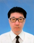 ルート・ケイ (NakagawaKeiichirou)