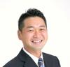 Tam Kyon