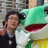 H.Yasuda