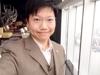 一般社団法人日本タックスプランナー協会