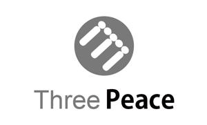 株式会社PM-3PEACE