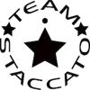 株式会社TEAM STACCATO