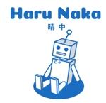 Haru Naka (shiriusu0315)
