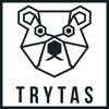 株式会社トライタス