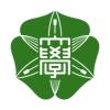 北海道大学 社会生態心理学ラボ