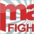 web_fighter