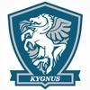 Kygnus