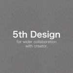 5th Design
