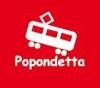 株式会社ポポンデッタ