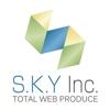 株式会社S.K.Y