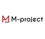 有限会社エムプロジェクト