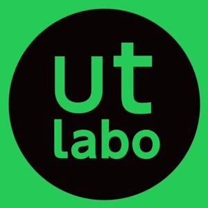 ut-labo