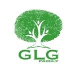 GLG FAMILY