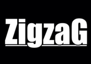ZiGZAG.inc