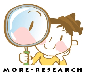 More-Research