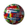 Global C Partners