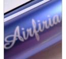 Airfiria