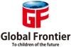 グローバルフロンティア株式会社