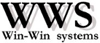 合同会社WWS