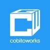 cobitoworks