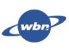 WORLD BIZNet株式会社