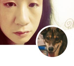 M,Befu