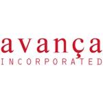 株式会社アヴァンサ