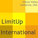 LimitUpInternational