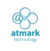 アットマーク・テクノロジー株式会社