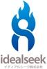 イディアルシーク株式会社