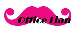Office Lian 佐々木