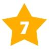 seven-star