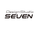 DesignStudioSEVEN