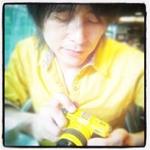 川上 博司 (hirophoto)