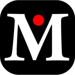 株式会社MOIN(モイン)