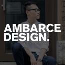 AMBARCE DESIGN.