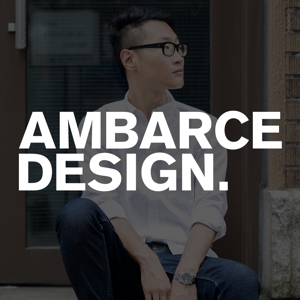 AMBARCE DESIGN.