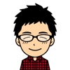 oniyama