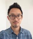 Hiro Murakami