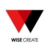 WISE CREATE