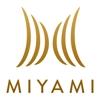 MIYAMI株式会社