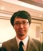 yousuke shimizu